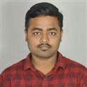 Bharath Kumar.E