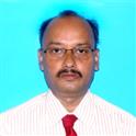 Balakrishnan Venkataraman