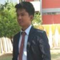Pramod Gorakh Jagadale