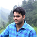 Vinay Kant Yadav