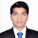 Bidhan Chandra
