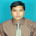 Sura Dasaradha Ram