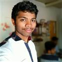 Samadhan Dhau Mhaskar