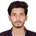 Vikash Prabhunarayan Yadav