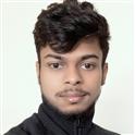 Arun Kumar Tayal