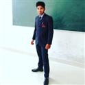 Panchanan Ghosh