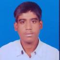 Mitul Kumar