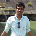 Ankit Gaherwar