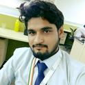 Saurabh Mani Tripathi