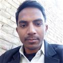 Arman Malik