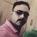 Deepak Kumar Rathore