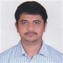 Asif Akram T