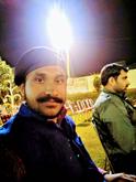 Rupesh Singh Rathore