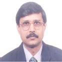 Sanjeev Vijay