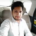 Rahul Soni