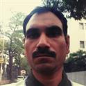 Rajesh Dhatwalia