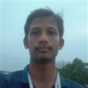 Yeddula Nagendra