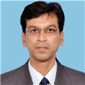 Pranab Jyoti Thakuria