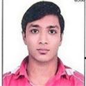 Mandaliya Jay