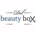 Delbeauty Box