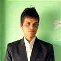 Brijesh Bharti