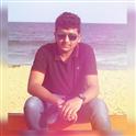 Rahul S