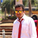 Chandan Aravind Balur