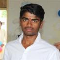 Akash Amogsiddha Dharmsale