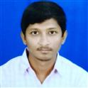 Banavathu Srikanth Nayak