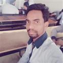 Satyaban Das