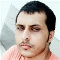 Manish Kumar Choudhary