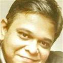 Prashant Mehrotra