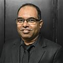 Dilip Paliwal