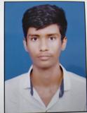 Advait Jayesh Save