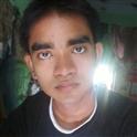 Debasish Das