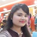 Nidhi Singh