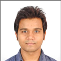 Manis Upadhyay