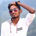 Akshay Govind Dapkar