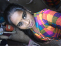 Nandhini Elumalai