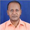 Mohammad Hamidullah