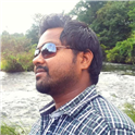 Karthik Seo