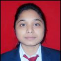 Suman Kumari