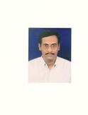 Suresh Chidambaran