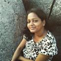 Sukanya Suhas Chavan