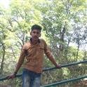 Prakash Chand Shandil