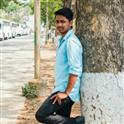 Hareesh Allam