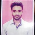 Hasnain Ansari