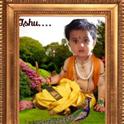 Rama Meena