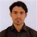 Shaik Zameer Ahamed