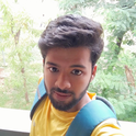 M L N Bhargav